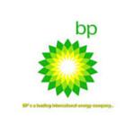 BP Brasil Auditreina CanaTec Coworking