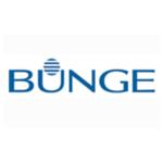 Bunge Auditreina CanaTec Coworking (150x150)