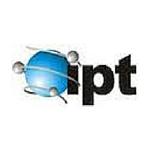 IPT Soluções Superficiais Auditreina CanaTec Coworking (150x150)