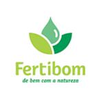 Fertibom Auditreina CanaTec Coworking (150x150)
