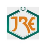 JRE Inspeções Auditreina CanaTec Coworking (150x150)