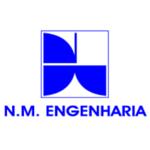 NM Engenharia Auditreina CanaTec Coworking (150x150)