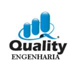 Quality Welding Auditreina CanaTec Coworking (150x150)