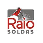 Raios Soldas Auditreina CanaTec Coworking (150x150)