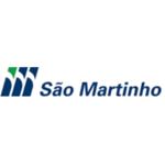 Usina-Sao-Martinho-logo-1