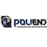 poliend-logo-1