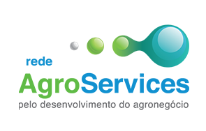 rede Agro Services