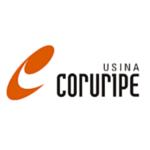 usina-Coruripe-logo-1